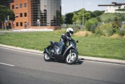 Prueba Honda Scoopy SH125i 2020 14
