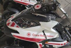 Qooder Cruz Roja Italia (3)