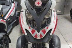 Qooder Cruz Roja Italia (5)