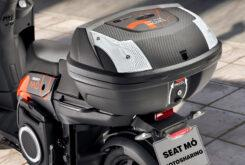 SEAT MÓ eScooter 125 2020  motoharing (1)