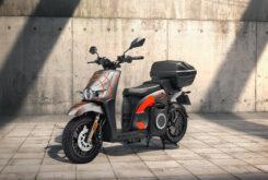 SEAT MÓ eScooter 125 2020  motoharing (2)