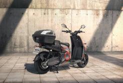 SEAT MÓ eScooter 125 2020  motoharing (3)