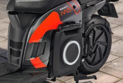 SEAT MÓ eScooter 125 2020  motoharing (4)