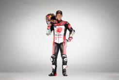 Takaaki Nakagami LCR Honda MotoGP 2020 (11)