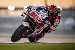 Takaaki Nakagami LCR Honda MotoGP 2020 (4)