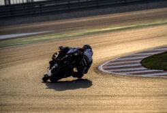 Takaaki Nakagami LCR Honda MotoGP 2020 (6)