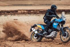 Yamaha Ténéré 700 Rally Edition 2020 03