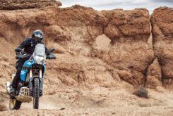 Yamaha Ténéré 700 Rally Edition 2020 04