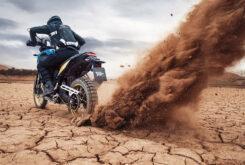 Yamaha Ténéré 700 Rally Edition 2020 05