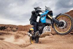 Yamaha Ténéré 700 Rally Edition 2020 07