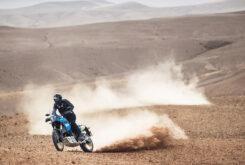 Yamaha Ténéré 700 Rally Edition 2020 08