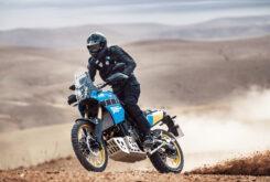 Yamaha Ténéré 700 Rally Edition 2020 09