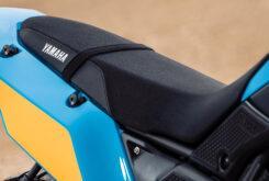 Yamaha Ténéré 700 Rally Edition 2020 16