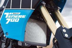 Yamaha Ténéré 700 Rally Edition 2020 19