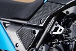 Yamaha Ténéré 700 Rally Edition 2020 21