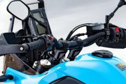 Yamaha Ténéré 700 Rally Edition 2020 22