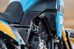 Yamaha Ténéré 700 Rally Edition 2020 25