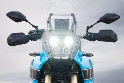 Yamaha Ténéré 700 Rally Edition 2020 26