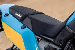 Yamaha Ténéré 700 Rally Edition 2020 27