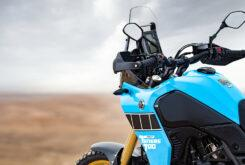 Yamaha Ténéré 700 Rally Edition 2020 30
