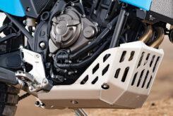 Yamaha Ténéré 700 Rally Edition 2020 33