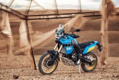 Yamaha Ténéré 700 Rally Edition 2020 36
