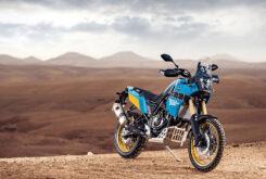 Yamaha Ténéré 700 Rally Edition 2020 38