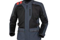 chaqueta T.ur J Four (6)