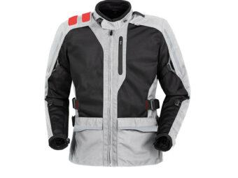 chaqueta T.ur J Four (7)