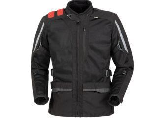 chaqueta T.ur J Four (8)
