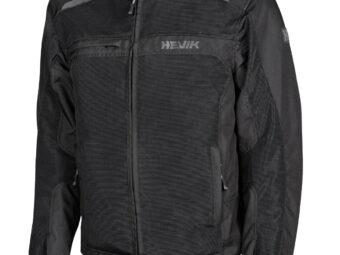 chaqueta moto Hevik Scirocco 2020 (10)