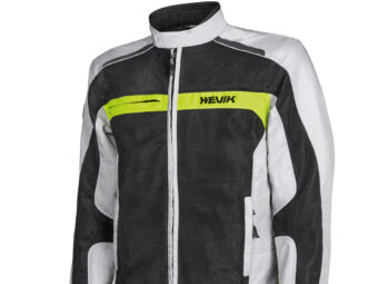 chaqueta moto Hevik Scirocco 2020 (11)