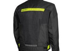 chaqueta moto Hevik Scirocco 2020 (12)