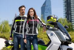 chaqueta moto Hevik Scirocco 2020 (2)