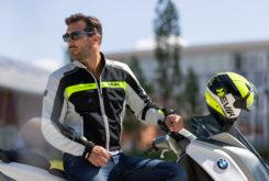chaqueta moto Hevik Scirocco 2020 (4)
