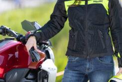chaqueta moto Hevik Scirocco 2020 (5)
