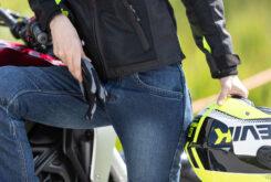 chaqueta moto Hevik Scirocco 2020 (7)
