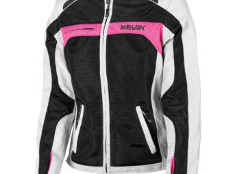 chaqueta moto Hevik Scirocco 2020 (9)