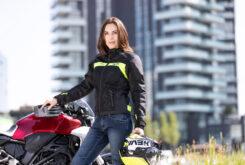 chaqueta moto Hevik Scirocco Lady 2020 (1)