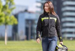 chaqueta moto Hevik Scirocco Lady 2020 (2)