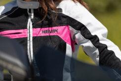 chaqueta moto Hevik Scirocco Lady 2020 (3)