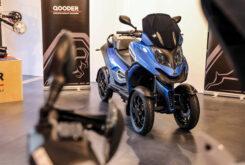 eQooder premio Automotive Brand Contest 2020 (1)