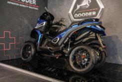 eQooder premio Automotive Brand Contest 2020 (2)