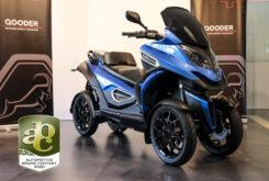eQooder premio Automotive Brand Contest 2020 (3)