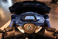 eQooder premio Automotive Brand Contest 2020 (8)