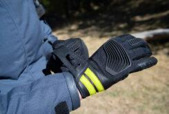 guantes T.ur G Two (3)