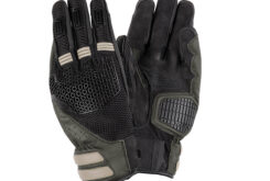 guantes T.ur G Two (6)