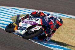 Albert Arenas victoria Moto3 Jerez
