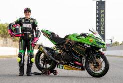 Ana Carrasco SSP300 2020 (4)