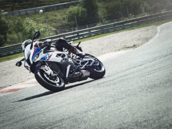 BMW S 1000 RR WP APEX PRO suspension (14)